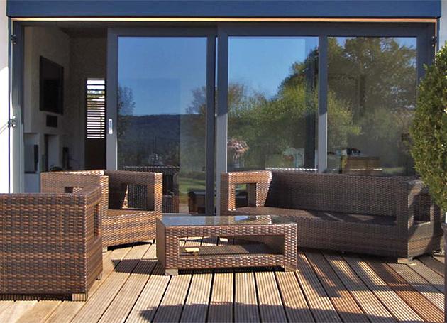 fensterprofile tischlerei brummert fensterbau treppenbau haust ren winterg rten. Black Bedroom Furniture Sets. Home Design Ideas