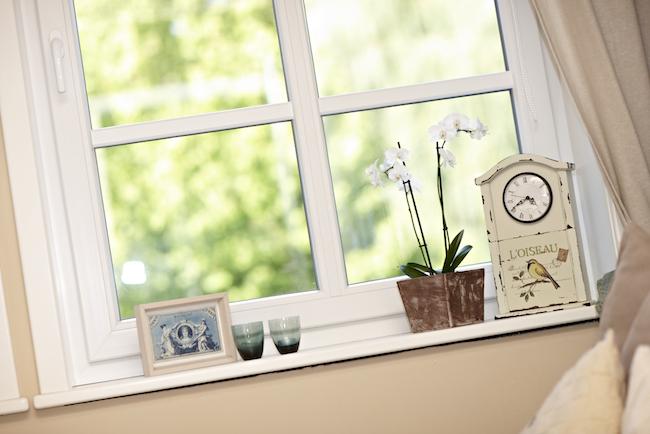 kunststoff tischlerei brummert fensterbau treppenbau haust ren winterg rten innenausbau. Black Bedroom Furniture Sets. Home Design Ideas