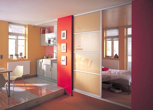 gleitt ren tischlerei brummert fensterbau treppenbau haust ren winterg rten innenausbau. Black Bedroom Furniture Sets. Home Design Ideas